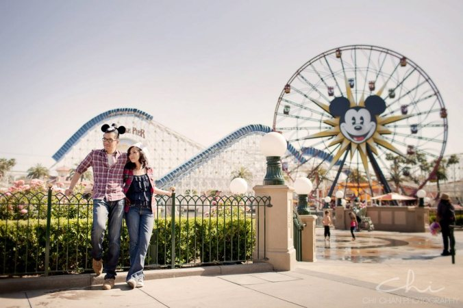 RD eng Los Angeles Disneyland 13