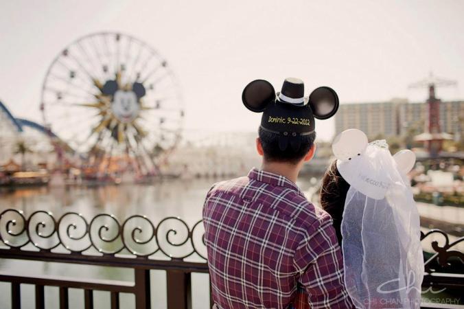 RD eng Los Angeles Disneyland 14