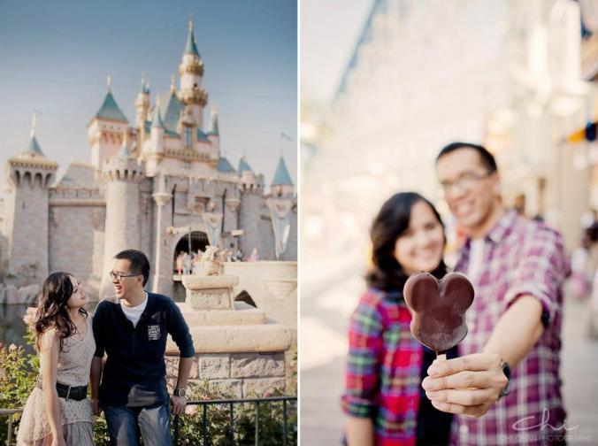 RD eng Los Angeles Disneyland 8