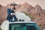 Joshua Tree Wedding Photo AK-029