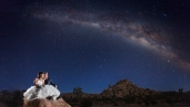Joshua Tree Wedding Photo AK-032