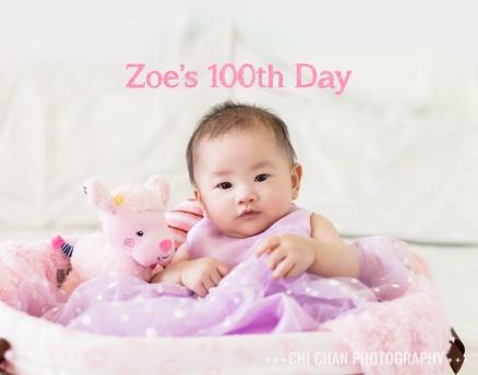 Zoe-066