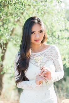 Charlene Kevin-159